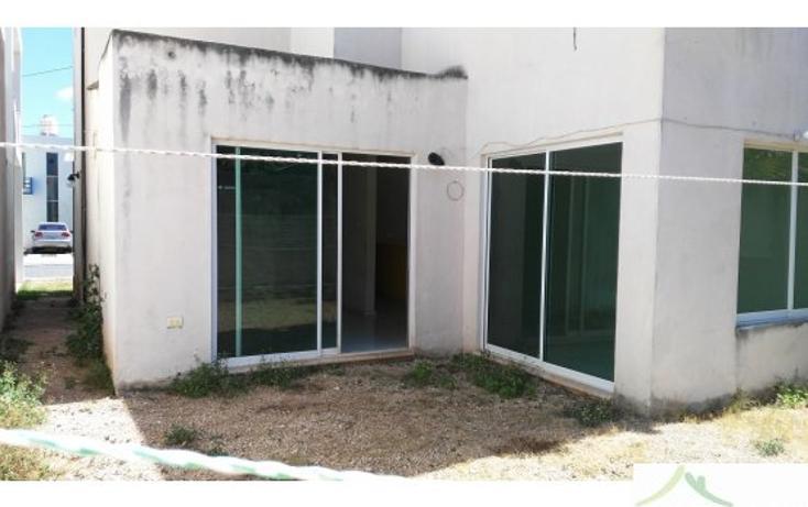 Foto de casa en venta en, chuburna de hidalgo, mérida, yucatán, 2013062 no 20