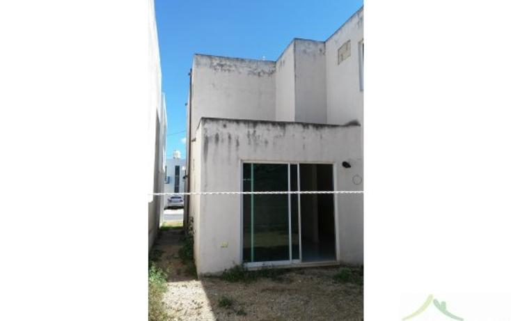 Foto de casa en venta en, chuburna de hidalgo, mérida, yucatán, 2013062 no 21