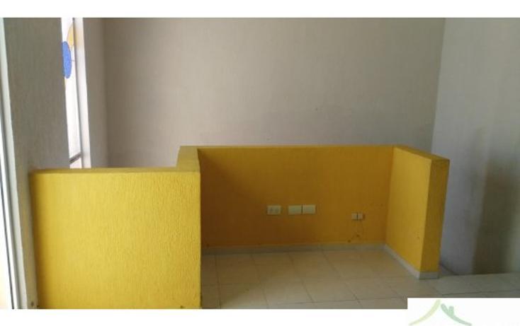 Foto de casa en venta en, chuburna de hidalgo, mérida, yucatán, 2013062 no 22