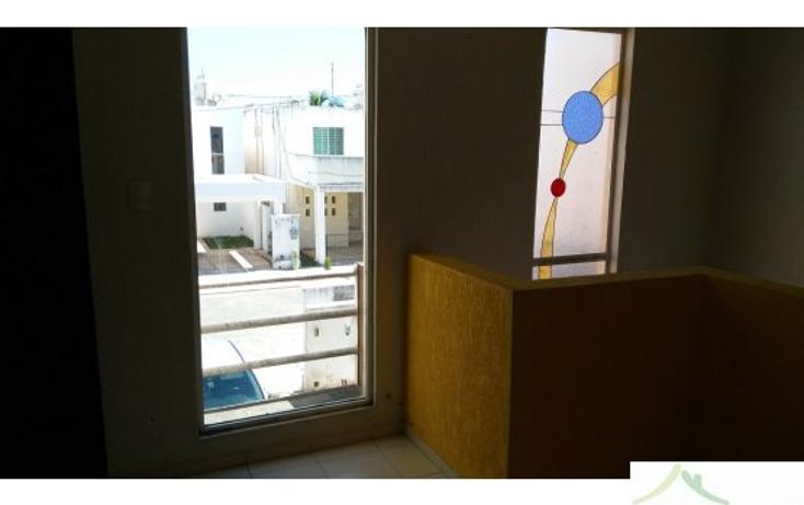 Foto de casa en venta en, chuburna de hidalgo, mérida, yucatán, 2013062 no 23