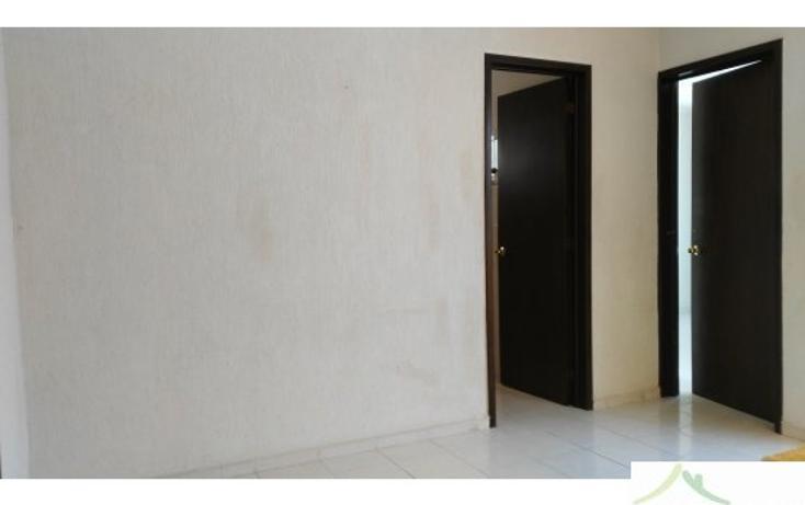 Foto de casa en venta en, chuburna de hidalgo, mérida, yucatán, 2013062 no 24