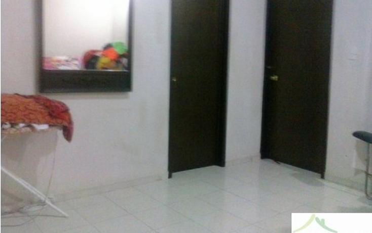 Foto de casa en venta en, chuburna de hidalgo, mérida, yucatán, 2013062 no 25