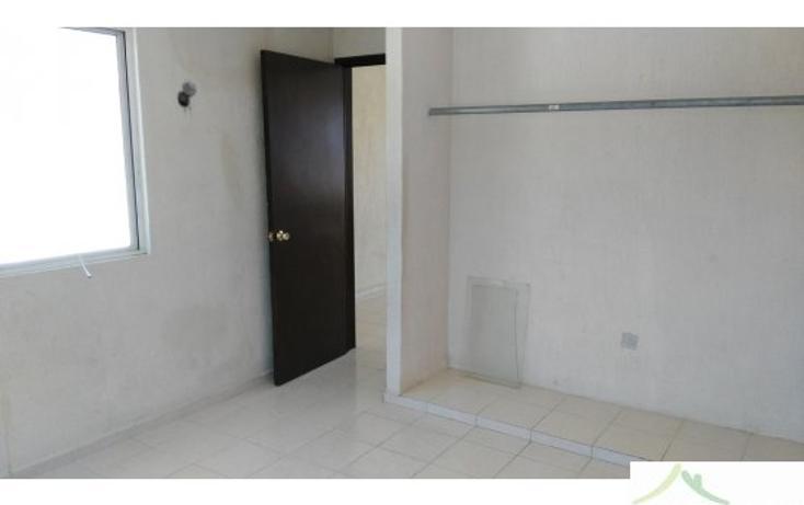 Foto de casa en venta en, chuburna de hidalgo, mérida, yucatán, 2013062 no 27