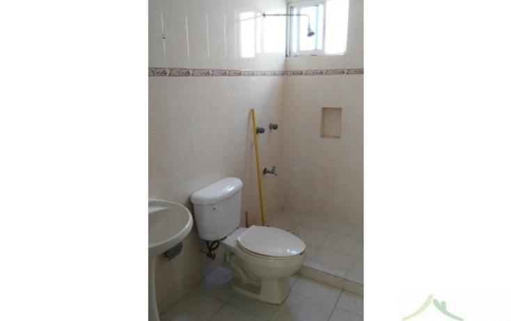 Foto de casa en venta en, chuburna de hidalgo, mérida, yucatán, 2013062 no 29