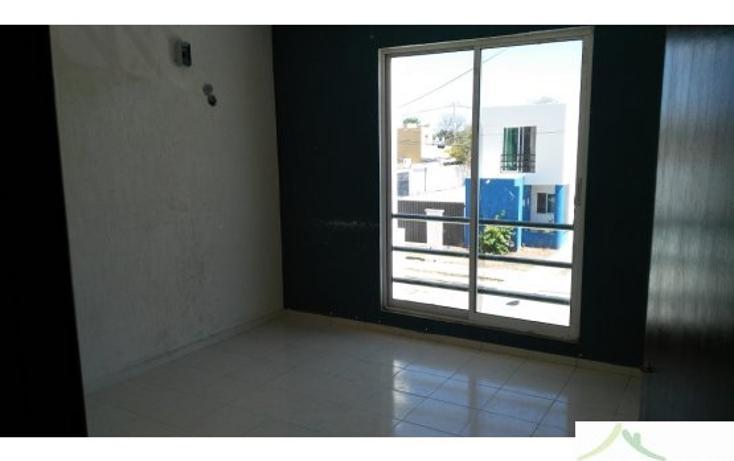 Foto de casa en venta en, chuburna de hidalgo, mérida, yucatán, 2013062 no 32