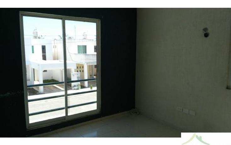 Foto de casa en venta en, chuburna de hidalgo, mérida, yucatán, 2013062 no 34