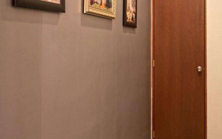 Foto de departamento en venta en, chuburna de hidalgo, mérida, yucatán, 2044100 no 03