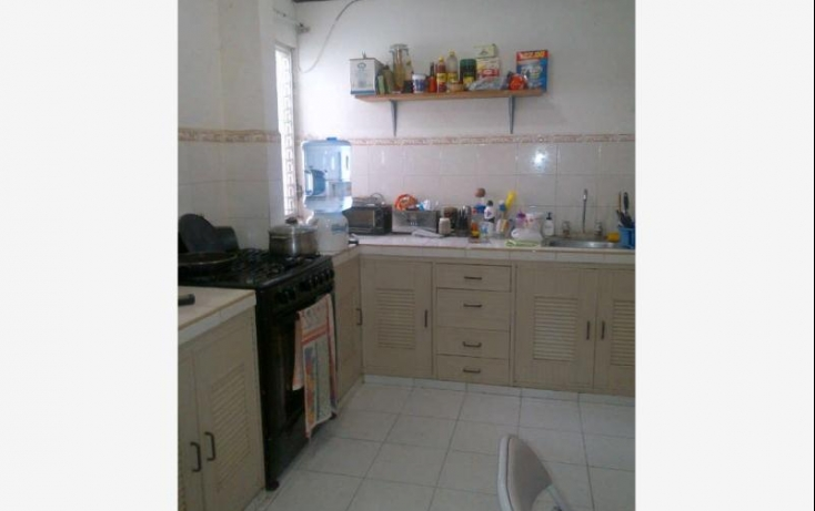 Foto de casa en venta en, chuburna de hidalgo, mérida, yucatán, 422044 no 04