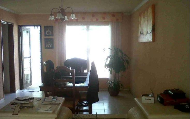 Foto de casa en venta en, chuburna de hidalgo, mérida, yucatán, 422044 no 05