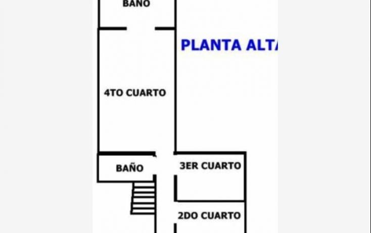 Foto de casa en venta en, chuburna de hidalgo, mérida, yucatán, 422044 no 09