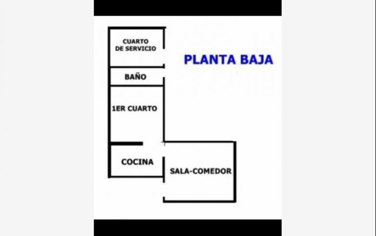 Foto de casa en venta en, chuburna de hidalgo, mérida, yucatán, 422044 no 10