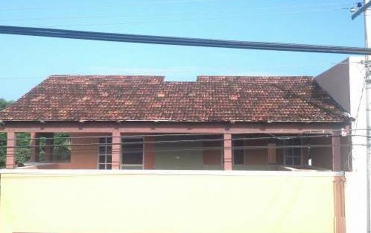 Foto de departamento en renta en  , chuburna de hidalgo, m?rida, yucat?n, 947083 No. 03