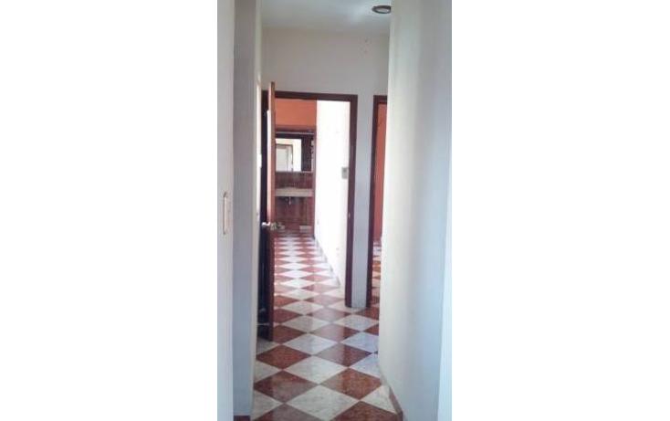 Foto de departamento en renta en  , chuburna de hidalgo, m?rida, yucat?n, 947083 No. 06