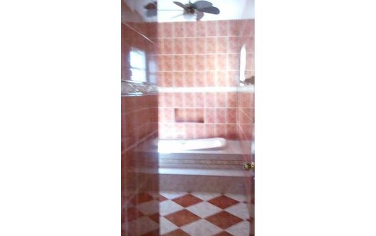 Foto de departamento en renta en  , chuburna de hidalgo, m?rida, yucat?n, 947083 No. 08