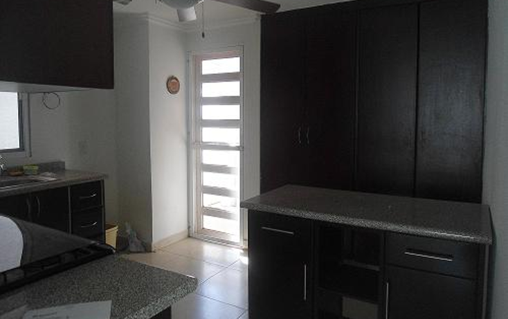 Foto de casa en venta en  , chuburna de hidalgo v, mérida, yucatán, 1199589 No. 08