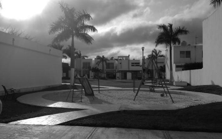 Foto de casa en venta en  , chuburna inn, mérida, yucatán, 1162261 No. 02