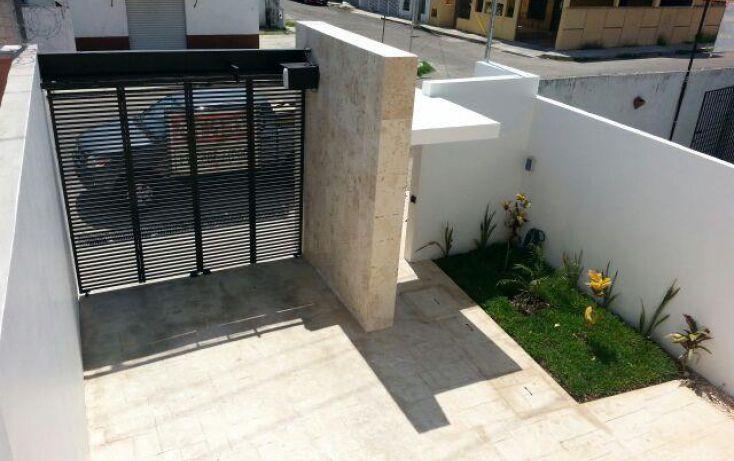 Foto de casa en venta en, chuburna inn, mérida, yucatán, 1597936 no 02