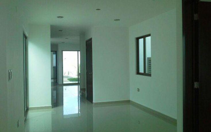 Foto de casa en venta en, chuburna inn, mérida, yucatán, 1597936 no 04