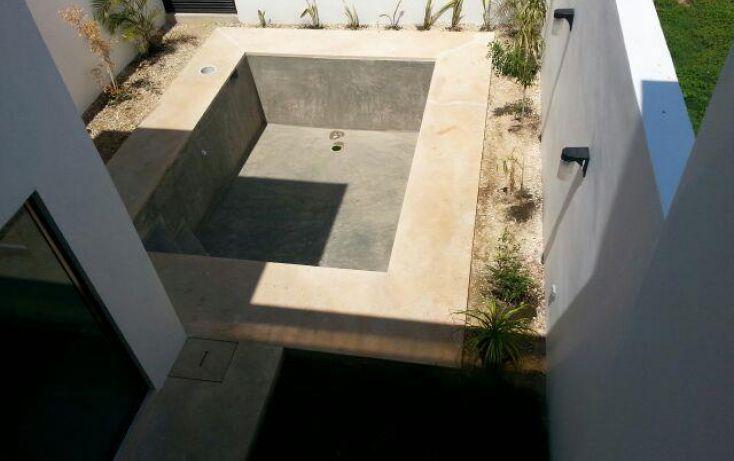 Foto de casa en venta en, chuburna inn, mérida, yucatán, 1597936 no 06