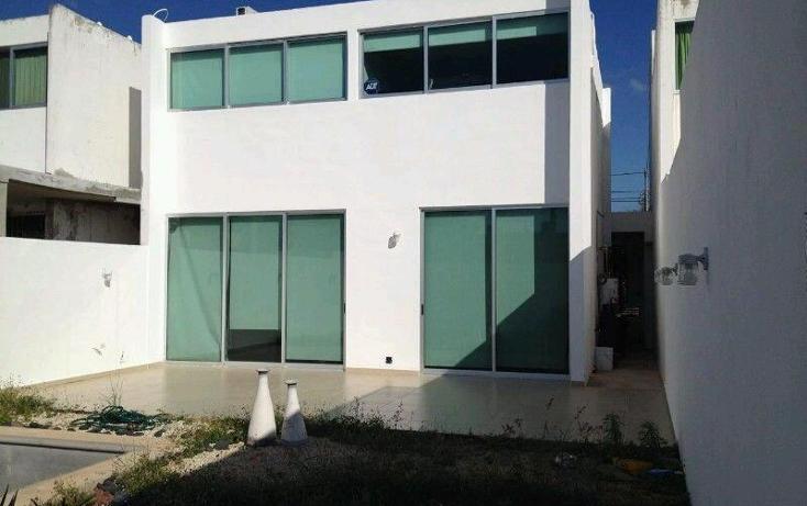 Foto de casa en venta en  , chuburna inn, mérida, yucatán, 1954952 No. 02