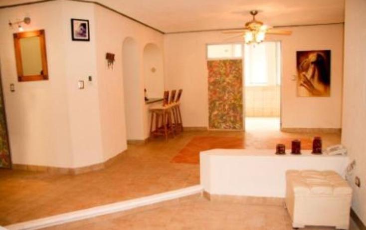 Foto de casa en venta en  , chuburna inn, mérida, yucatán, 478920 No. 01