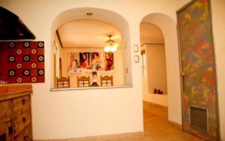 Foto de casa en venta en  , chuburna inn, mérida, yucatán, 478920 No. 02