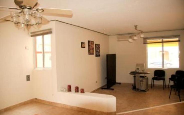 Foto de casa en venta en  , chuburna inn, mérida, yucatán, 478920 No. 03