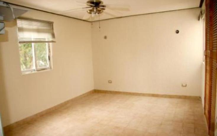 Foto de casa en venta en  , chuburna inn, mérida, yucatán, 478920 No. 07
