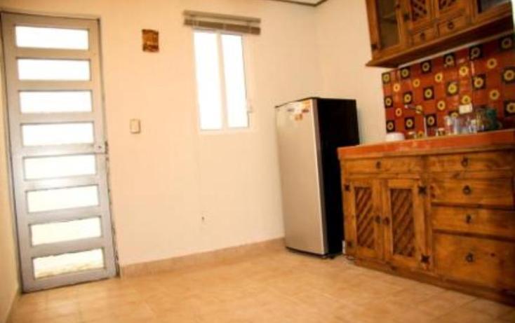 Foto de casa en venta en  , chuburna inn, mérida, yucatán, 478920 No. 08