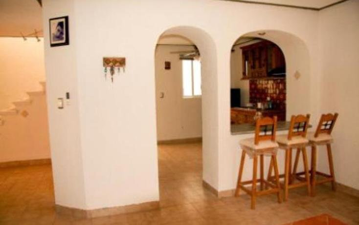 Foto de casa en venta en  , chuburna inn, mérida, yucatán, 478920 No. 09