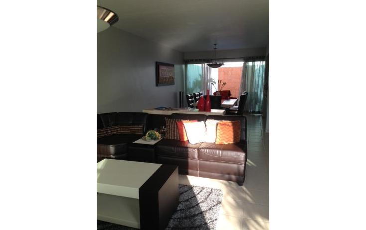 Foto de casa en venta en  , chuburna inn, m?rida, yucat?n, 948843 No. 03