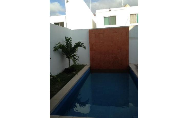 Foto de casa en venta en  , chuburna inn, m?rida, yucat?n, 948843 No. 04