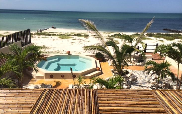 Foto de casa en venta en  , chuburna puerto, progreso, yucatán, 1070825 No. 04