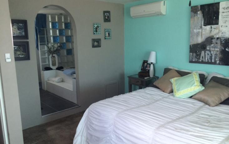Foto de casa en venta en  , chuburna puerto, progreso, yucatán, 1070825 No. 06