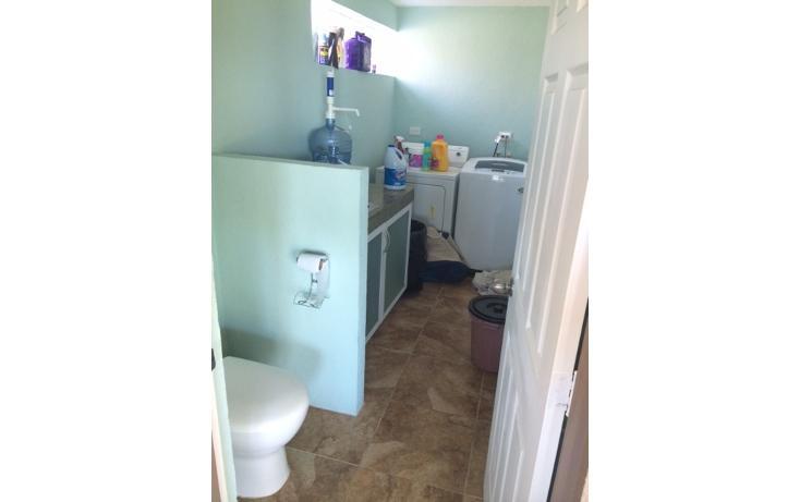 Foto de casa en venta en  , chuburna puerto, progreso, yucatán, 1070825 No. 07