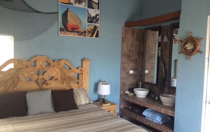 Foto de casa en venta en  , chuburna puerto, progreso, yucatán, 1070825 No. 08