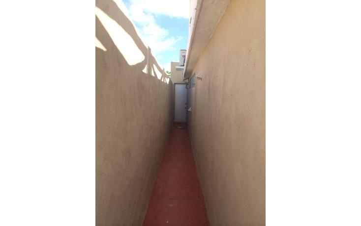 Foto de casa en venta en  , chuburna puerto, progreso, yucatán, 1070825 No. 09