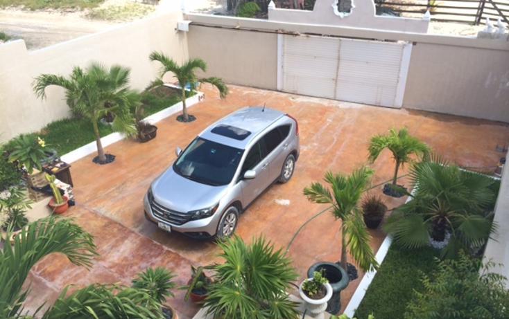 Foto de casa en venta en  , chuburna puerto, progreso, yucatán, 1070825 No. 10