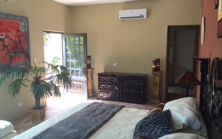Foto de casa en venta en  , chuburna puerto, progreso, yucatán, 1070825 No. 11