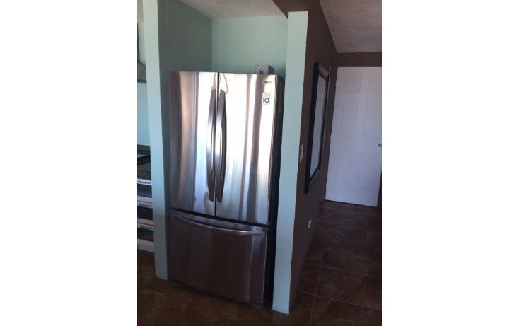 Foto de casa en venta en  , chuburna puerto, progreso, yucatán, 1070825 No. 12