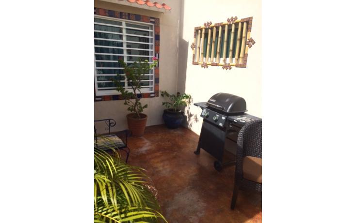 Foto de casa en venta en  , chuburna puerto, progreso, yucatán, 1070825 No. 13