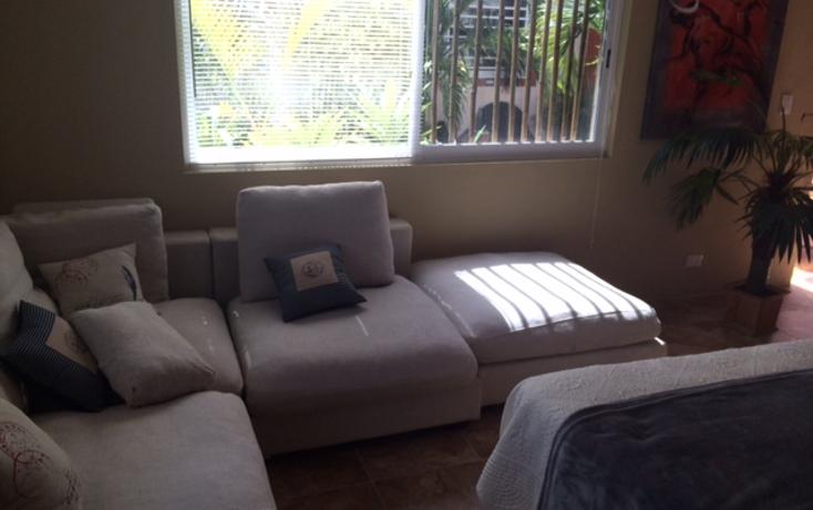 Foto de casa en venta en  , chuburna puerto, progreso, yucatán, 1070825 No. 15