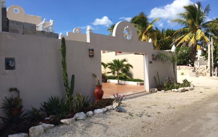 Foto de casa en venta en  , chuburna puerto, progreso, yucatán, 1070825 No. 16