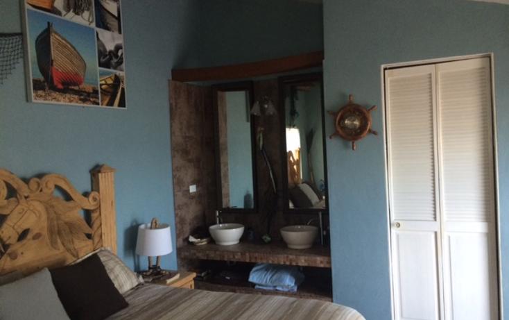 Foto de casa en venta en  , chuburna puerto, progreso, yucatán, 1070825 No. 18