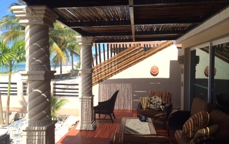 Foto de casa en venta en  , chuburna puerto, progreso, yucatán, 1070825 No. 19