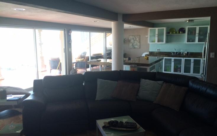 Foto de casa en venta en  , chuburna puerto, progreso, yucatán, 1070825 No. 20