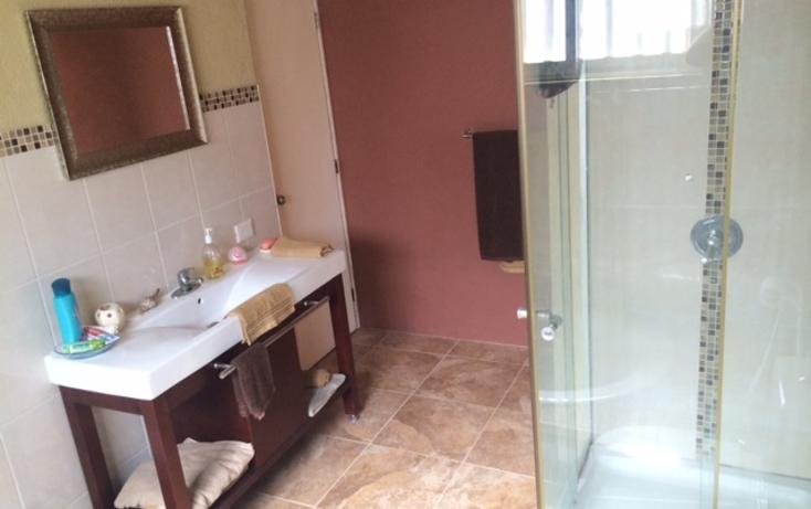 Foto de casa en venta en  , chuburna puerto, progreso, yucatán, 1070825 No. 21