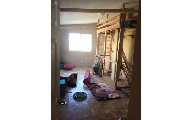 Foto de casa en venta en  , chuburna puerto, progreso, yucatán, 1070825 No. 22