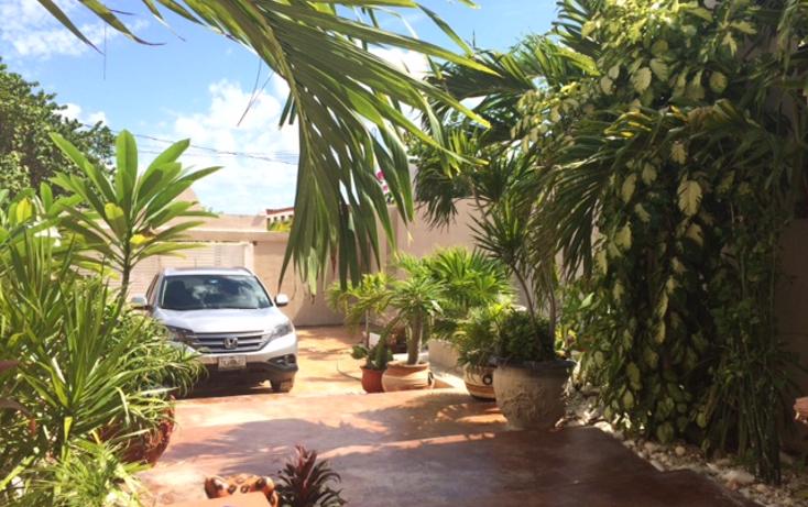 Foto de casa en venta en  , chuburna puerto, progreso, yucatán, 1070825 No. 23