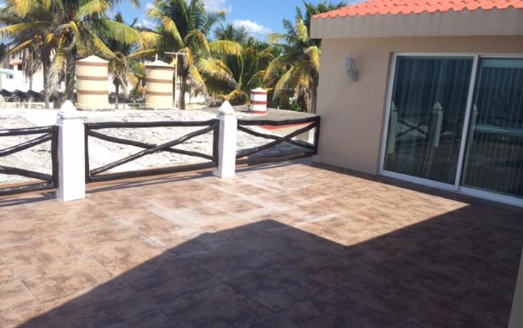 Foto de casa en venta en  , chuburna puerto, progreso, yucatán, 1070825 No. 25